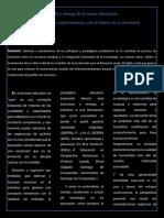 articulo educacion.docx