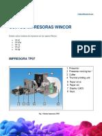 CO_FL_3.4_Guía_impresoras_Wincor.pdf