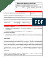Dispositivos 4.docx
