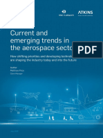 aviation-trends-white-paper-digital.pdf