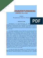 LAS-BIENAVENTURANZAS-MATEO-5-1-12.doc