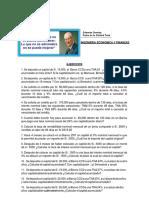 Ejercicios Ic (1)