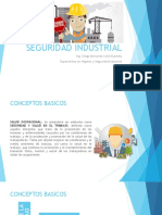 01.Modulo Seguridad Industrial 10.02.2018