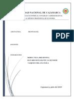 Deontologia Civil (1)