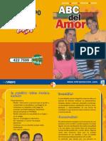 ABC Amor