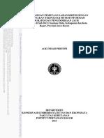 E13aip.pdf