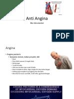 Anti Angina_Rk.pptx