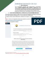 2019B-Guia Del Estudiante Moodle_FTIC