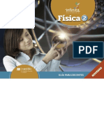 Ciencias 2 Edit Castillo - I Gutiérrez, G Pérez u R Medel docente (1).pdf