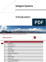 01_Intelligent_Systems-Introduction.ppt