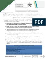 ACT No. 2 TEC NOMINA -AREA CONT BASICA (1).docx