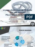 2. Dr. Agus Hadian-Edit2 - Paparan PERATURAN HUKUM TERKINI - IDI Jabar agus hadian rahim.pdf