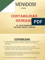 contabilidad-general-teorc3ada-i.pptx