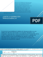 Diapositiva Hector