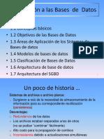 ConceptosBasicos_2018.ppt