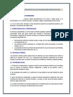 ASPECTOS_RELEVANTES_DE_LAS_SOCIEDADES_ME.docx