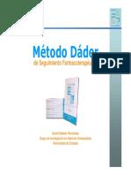 Metodo_Dader_parte2 (1).pdf