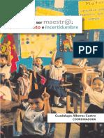 Albores Castro Guadalupe - Aprendiendo a Ser Maestros