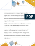 Informes de los dos casos del Simulador_ Ruby Hidalgo R.docx
