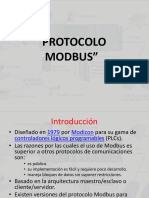 07 - CAPITULO7RAC.pdf