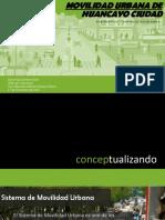 268134356-Realidad-de-la-Movilidad-Urbana-en-la-ciudad-de-Huancayo.pptx