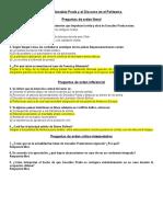 Texto 2 Sobre Discurso en El Politeama