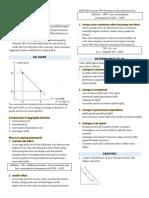 ECON-4TH-QUARTER-NOTES.pdf