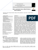 IJBMPH Volume 1 Issue 1 Pages 48-58-Dikonversi