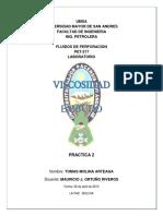 141723114-VISCOSIDAD-EMBUDO.pdf