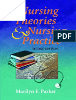 Nursing Theory and Practice 2nd Edition.pdf