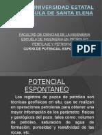 331723337-131868178-Potencial-Espontaneo.pptx.pdf