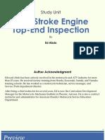 4strokeenginestopendnbr14.pdf