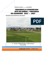 diagnostico y pdc local saman 2017 (1).pdf