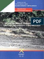 A088-Boletin_Codo_del_Pozo-20m_Rio_Palcazu-20n (1).pdf
