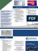 General Services Brochure PDF