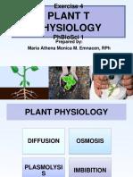 5-PLANT-PHYSIOLOGY.pptx