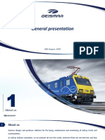 Geismar General Presentation_May 2019_V12