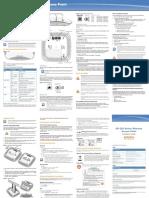AP-22X Installation Guide Rev 02