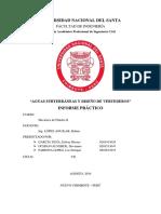 Informe-de-práctico-Vertederos-y-Aguas-Subterraneas(1).docx
