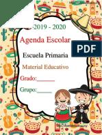 AgendaEscolarMexico19-20MEEP.docx