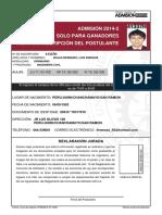 ficha20030.pdf