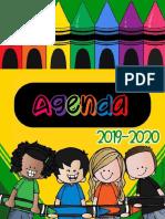 agenda docente  denisse.pdf