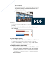 CONDUCTORES ELÉCTRICOS.docx
