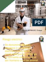 riesgo electrico ENRIQUE.pptx