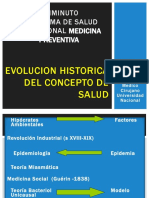 CLASE 1 EVOLUCION  HISTORICA SALUD PUBLICA.pptx