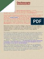 Curso Osciloscopio.pdf