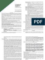 Arellano, et al. v. Powertech Corporation