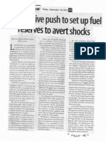 Business Mirror, Sept. 20, 2019, Solons revive push to set up fuel reserves to avert shocks.pdf