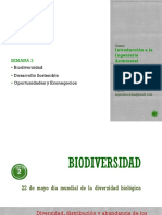 ING. AMBIENTAL S3.pdf