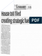 Business World, Sept. 20, 2019, House bill filed creating strategic fuel reserve.pdf